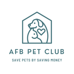 AFB Pet Club